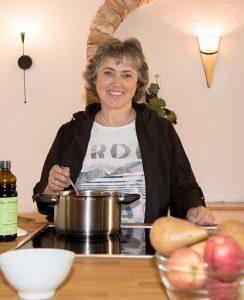 Doris Kühnrich