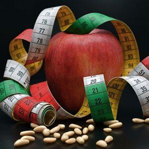 apple-1189943_640