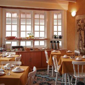 breakfast-table-1706812_640